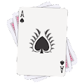 Game Solitaire HD APK for Windows Phone