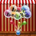 LuckyPangPang icon