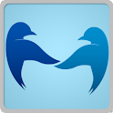 Flock TAG Mobile App icon