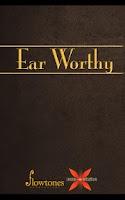 Screenshot of Ear Worthy Free