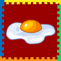 Food Toddler Preschool icon