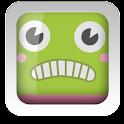 Paranoid Beta (24h) UCCW skin icon