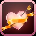 My Valentine Pro icon