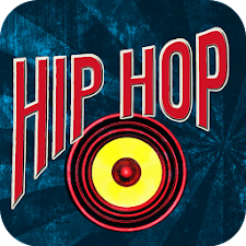 Hip Hop Maker