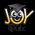 조이퀴즈 icon