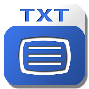 TxtVideo Teletext For PC (Windows & MAC)