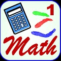 Math Calculators
