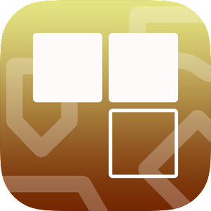 Cubetto - BPMN, UML, Flowchart For PC / Windows 7/8/10 / Mac – Free Download
