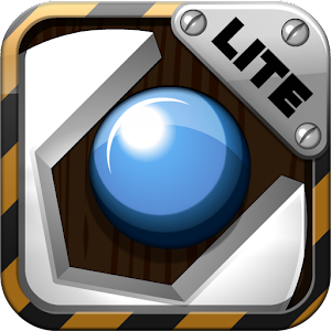 Apparatus LITE For PC / Windows 7/8/10 / Mac – Free Download