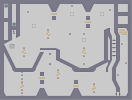 Thumbnail of the map 'A map for efaber'