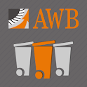 Die AWB App icon