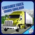 3D Trucks soundboard APK for Bluestacks