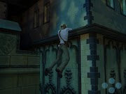 Broken Sword: The Sleeping Dragon Revealed