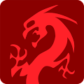 APK Game Tsuro - The Game of the Path for iOS