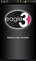 Screenshot of eagle3