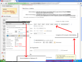 Screenshot of Fix Boleto FREE
