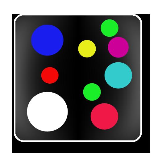 催眠夢免費 個人化 App LOGO-硬是要APP