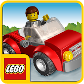 Download LEGO® Juniors Create & Cruise APK for Laptop