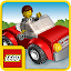 LEGO® Juniors Create & Cruise APK for Sony