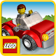 Download LEGO® Juniors Create & Cruise For PC Windows and Mac 6.2.1008