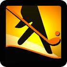 The Desert Online Yellow Pages icon
