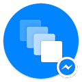 Strobe for Messenger APK Descargar