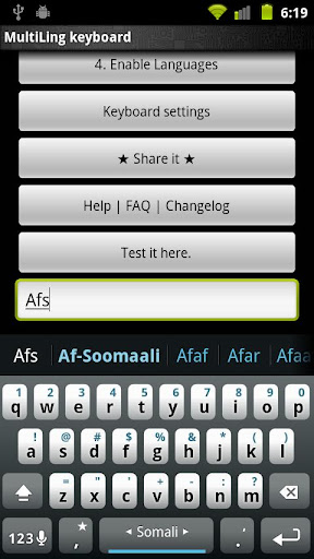 Plugin.Somali