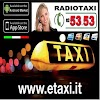 Taxis in Italy