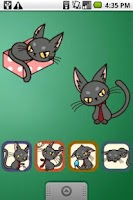 Screenshot of DVR:Tie Cat Pack Vol2