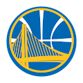Golden State Warriors APK for Bluestacks