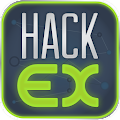Game Hack Ex - Simulator APK for Kindle