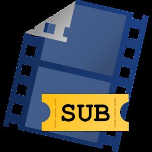 Easy Subtitles For PC (Windows & MAC)