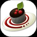 iCuisine Desserts