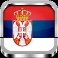 Android aplikacija Radio Serbia