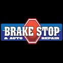 Brake Stop & Auto Repair icon