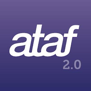 ATAF 2.0 For PC (Windows & MAC)