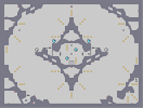 Thumbnail of the map 'Hovering Pagoda'