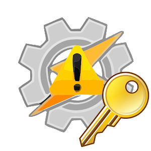 Cover art AutoNotification Unlock Key