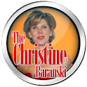 Christine Baranski App icon