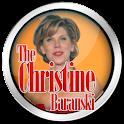 Christine Baranski App