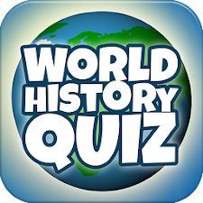 History Quiz for Kids