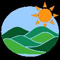Galicia Viva icon