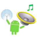 JADS Remote Music Hub BETA icon