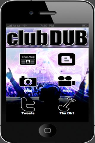 Club Dub+