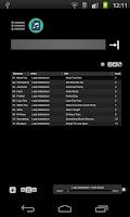 Screenshot of Todo descargas