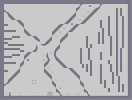 Thumbnail of the map 'Farewell'