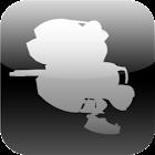 Shmup icon