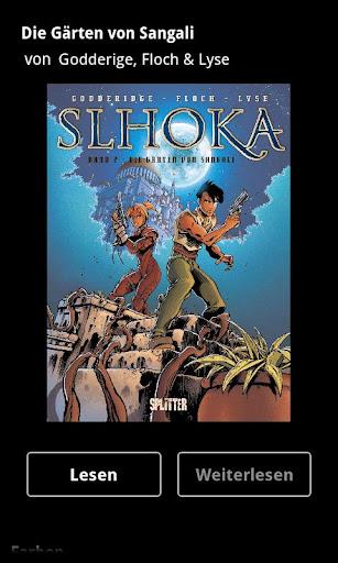 Slhoka Band 2
