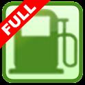 Controle de Combustível TB Pro