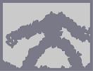 Thumbnail of the map 'Golem'